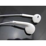 Apple iPhone 時尚立體聲線控麥克風耳機(副廠) 2入組