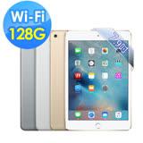 APPLE 蘋果 iPad mini4 7.9吋平板 Wi-Fi 128GB