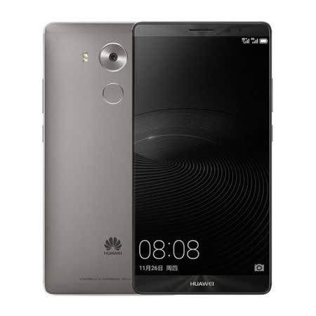 【福利品】HUAWEI Mate 8 32GB 6吋八核心智慧型手機