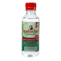 德國Rosbacher 雷巴哈礦泉水5箱團購組(200mlX24瓶X5箱)