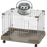【ZOO寵物樂園】雅芳第一代YH-807T 寵物烘毛機(定時控溫)貓狗吹毛烘乾吹風機烘頭送洗毛精+免運