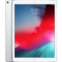 Apple iPad Pro 12.9 吋 Wi-Fi 64GB  平板電腦 _ 台灣公司貨 QDMC2TA/A (銀色) 贈: 螢幕保護貼 + 專用機套 + 電子多功能指揮棒