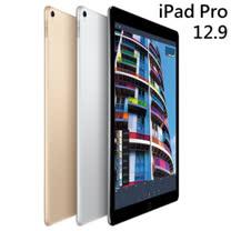 Apple iPad Pro 12.9 吋 Wi-Fi 512GB  平板電腦 _ 台灣公司貨 (MPL12TA/A) - 金色