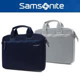 Samsonite DENDI-ICT BP5*002 13.3吋 筆電手提包 電腦包(附肩背帶)