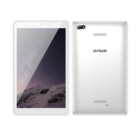 GPLUS S9016 10.1吋可通話平板電腦(內含皮套+保貼)◆贈16GB記憶卡