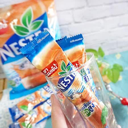 【NESTEA】泰國雀巢泰式奶茶