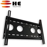 HE 26~ 52吋 液晶/電漿電視固定式壁掛架(H4030L)