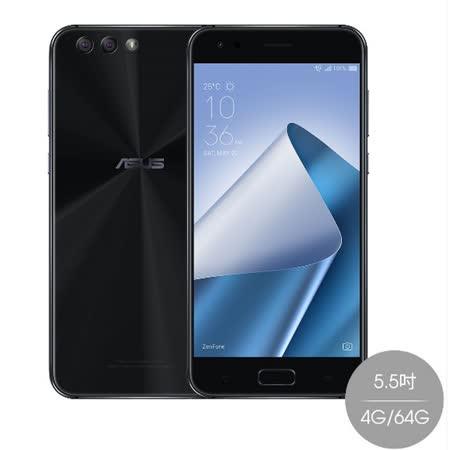 ASUS ZenFone 4 4G/64G  (ZE554KL)智慧型手機LTE