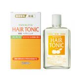日本Yanagiya Hair Tonic養髮液(柑橘)240ml