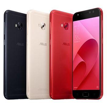 ASUS ZenFone 4 Selfie ZD552KL 5.5吋 雙鏡頭智慧型手機
