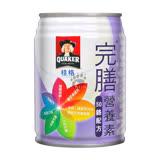 (加贈2罐) 【桂格】完膳營養素50鉻配方(24罐/箱)