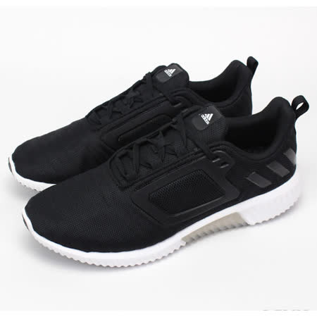adidas 女 CLIMACOOL W 愛迪達 慢跑鞋- BB1795