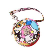 【美國Ju-Ju-Be媽媽包】HelloKitty聯名款Paci-pod奶嘴包-Hello Sanrio 三麗鷗,全員集合!