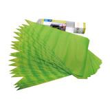 UNOPAN-16吋擠花袋-20入(綠色) UN55202