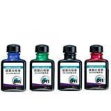 【雄獅】230R (藍/黑/紅/綠) 白板筆補充液 32cc