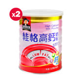 【桂格】天地合補玫瑰青木瓜四物飲 6瓶X3盒(共18罐)