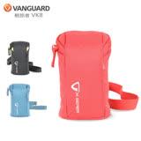 VANGUARD 精嘉 輕旅者 8 VK 8 小相機隨身包(公司貨)