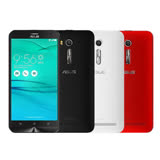 ASUS ZenFone Go ZB552KL 2G/16G 5.5吋雙卡雙待四核機【送9H玻璃貼+空壓殼】