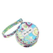 【美國Ju-Ju-Be媽媽包】Paci-pod奶嘴包-Dizzy Daisies甜蜜花語