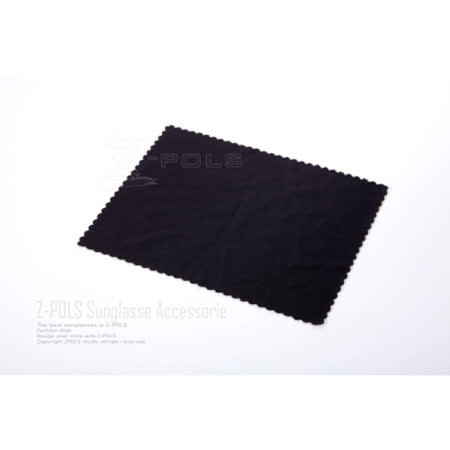 【Z-POLS原廠正品】MIT頂級細纖維擦拭布(15入/不挑色隨機出貨)