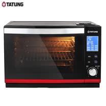 ★牌面品★『TATUNG』☆ 大同 28L全功能蒸烤箱 TOT-S2804EA