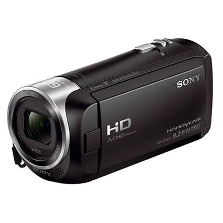 SONY HDR-CX405 數位攝影機(公司貨)