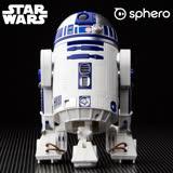 Sphero Star Wars 星際大戰 R2D2 遙控機器人(公司貨)