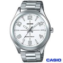 【CASIO 卡西歐】紳士風鏤空夜光指針男錶 MTP-VX01D-7B