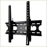 美國布朗熊 牆板傾斜式-適用23吋~50吋電視壁掛架