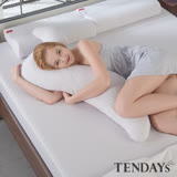 【TENDAYS】柔織舒壓兀抱枕