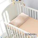 【TENDAYS】水洗透氣Ω天使枕(0-4歲)