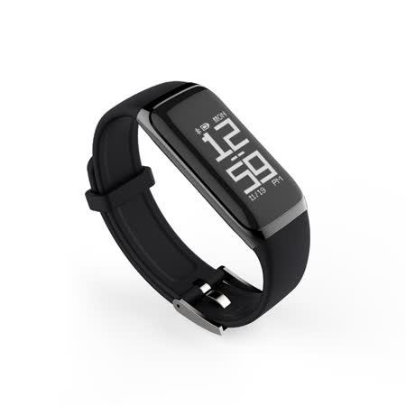 JSmax BY-21 智慧健康管理運動手環(血壓、心率、血氧、疲勞度)