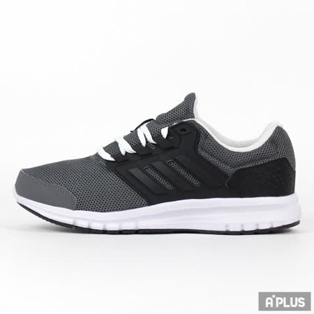Adidas 女 GALAXY 4 K 愛迪達 慢跑鞋- BY2810