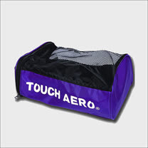 TOUCH AERO 多功能輕巧收納鞋袋TAC008-1DP