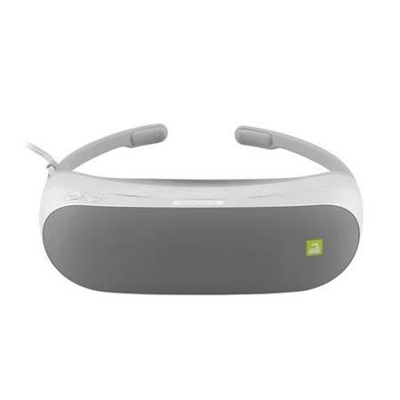 【福利品】LG 360° VR 虛擬實境眼鏡