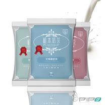 植本奶茶-熱銷口味任選四盒免運組