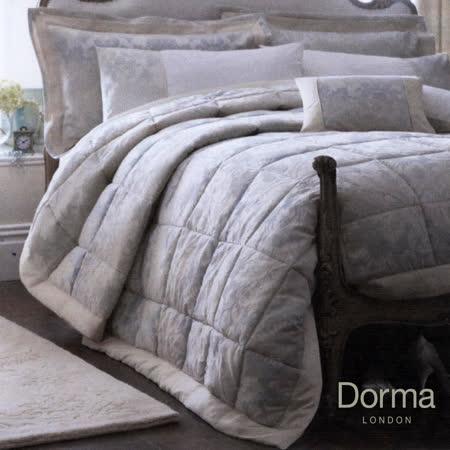【DORMA】英國原裝進口加大床組 EVIE