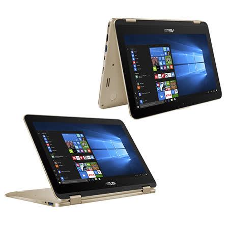 ASUS R211NA-0051GN3350 11.6吋/N3350/4G記憶體/64G硬碟 超值文書機(附Office365)