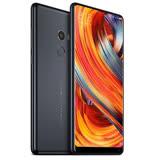 Xiaomi 小米 MIX 2 5.99吋八核心(6G/64G)智慧型手機LTE_EDM活動