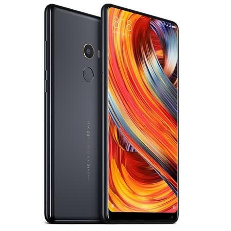 Xiaomi 小米 MIX 2 (6G/64G) 5.99吋手機