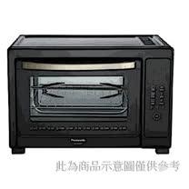 『Panasonic』☆  國際牌 38L微電腦烤箱 NB-HM3810