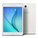 【福利品】Samsung GALAXY Tab A 8.0 LTE 8吋 平板電腦(P355)