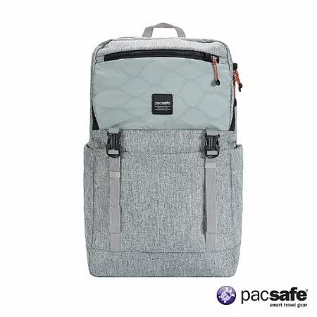 Pacsafe SLINGSAFE LX500 防盜背包(21L) (粗尼花)