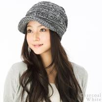 日本QUEEN-HEAD<br/>保暖帽/脖圍女款全系列