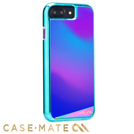 美國 Case-Mate iPhone 8 Plus/7 Plus Mood Case 心情溫度防摔手機保護殼