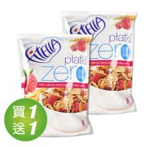 買一送一 波蘭 FITELLA DITE雙莓穀片 225g