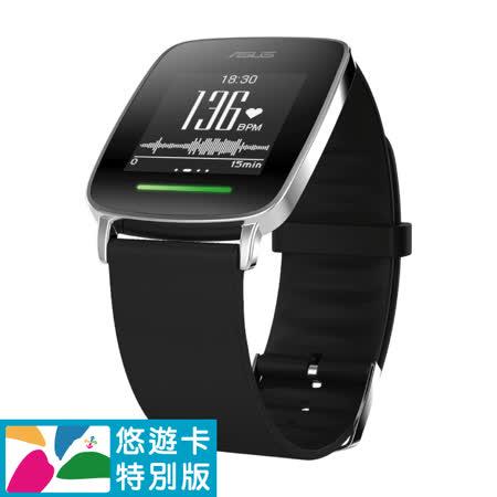 【智慧型手錶】ASUS VivoWatch (HC-A01)
