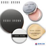 BOBBI BROWN 芭比波朗 自然輕透膠囊氣墊粉底 奢華買二送二組