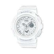 卡西歐 CASIO Baby-G 慢跑運動 時尚腕錶 BGA-195-7A