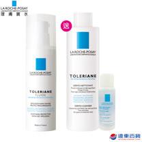 LA ROCHE-POSAY理膚寶水 多容安濕潤乳液組